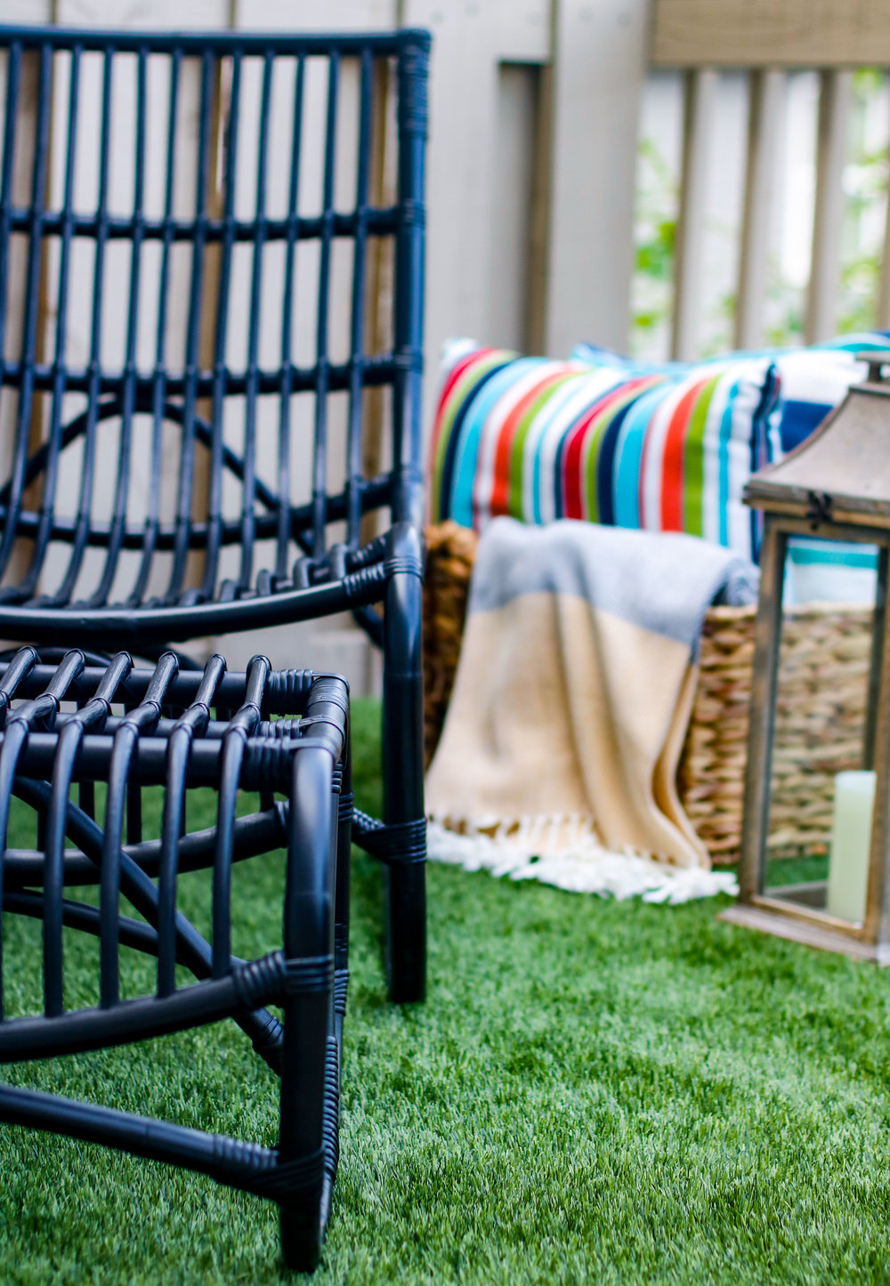 CREATING A BEAUTIFUL OUTDOOR SPACE WITH BED BATH AND BEYOND Awed by Monica