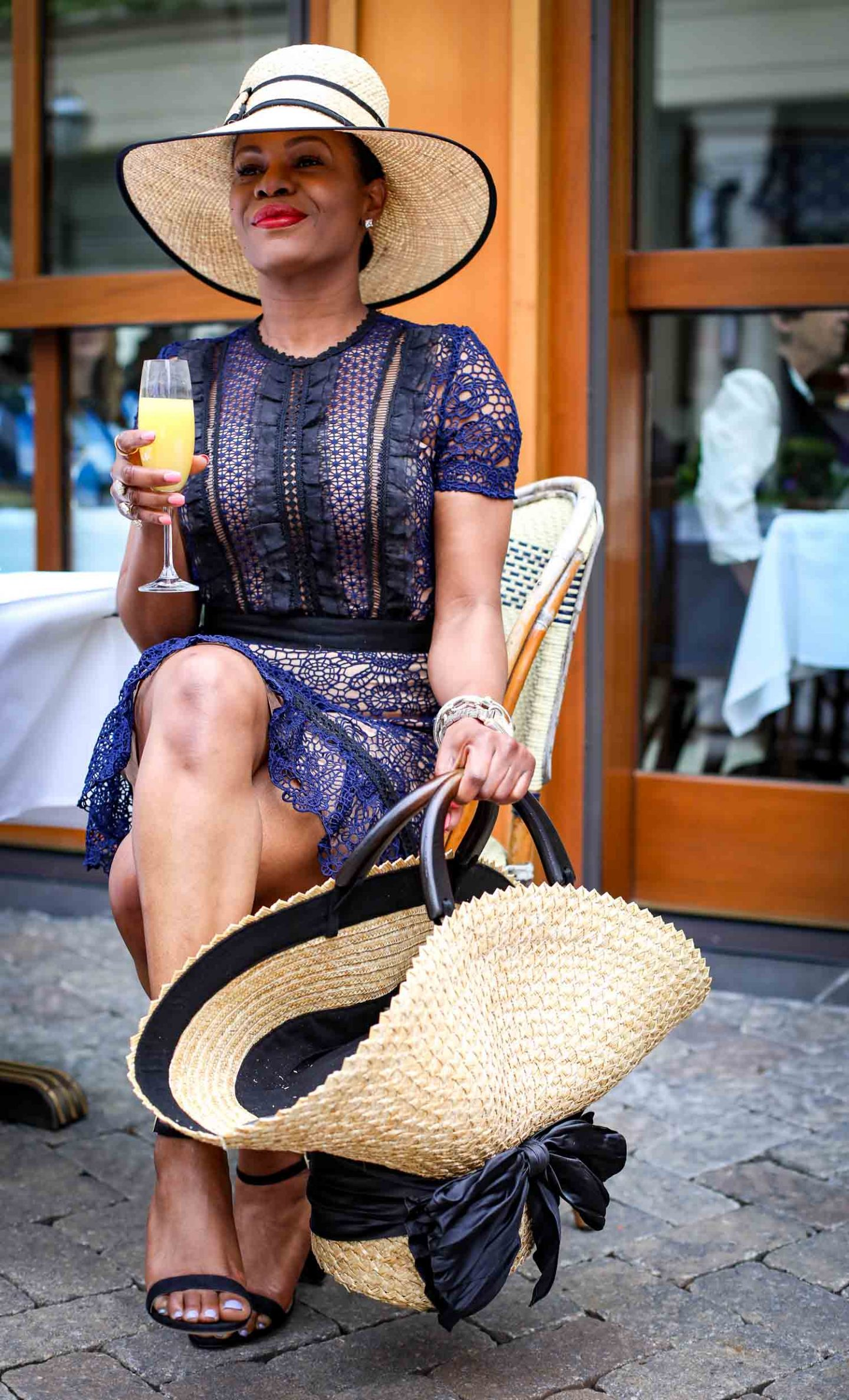 DERBY GIRL – YOUR STYLE GUIDE TO THE KENTUCKY DERBY