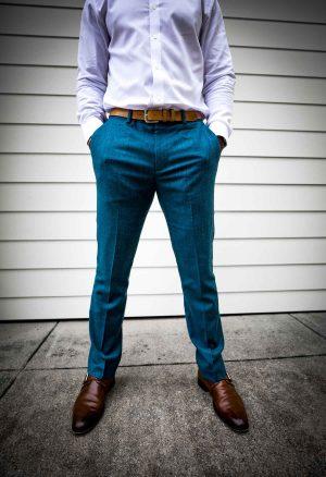 best mens pants