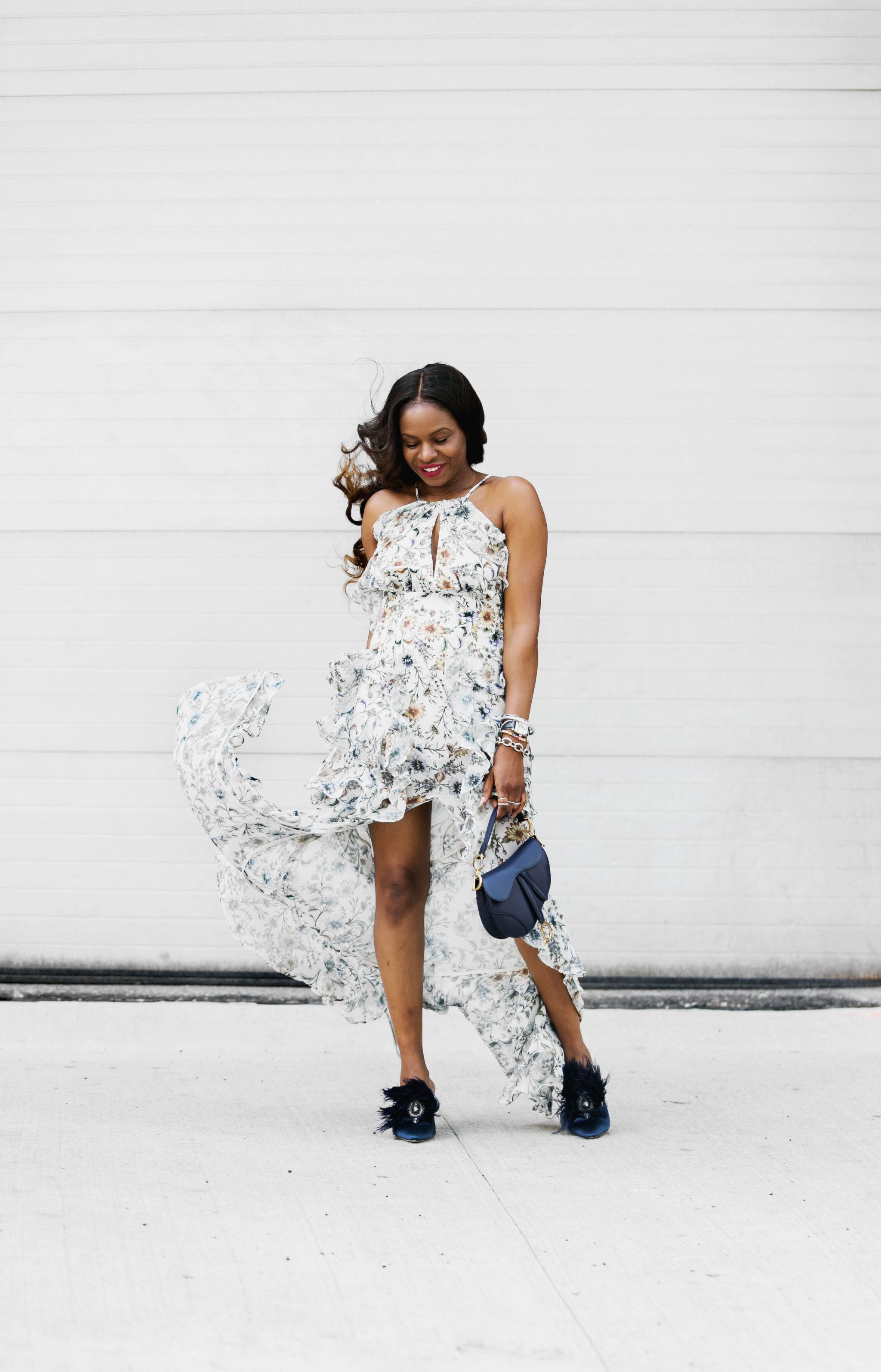 why I will become your new favorite fashion blogger