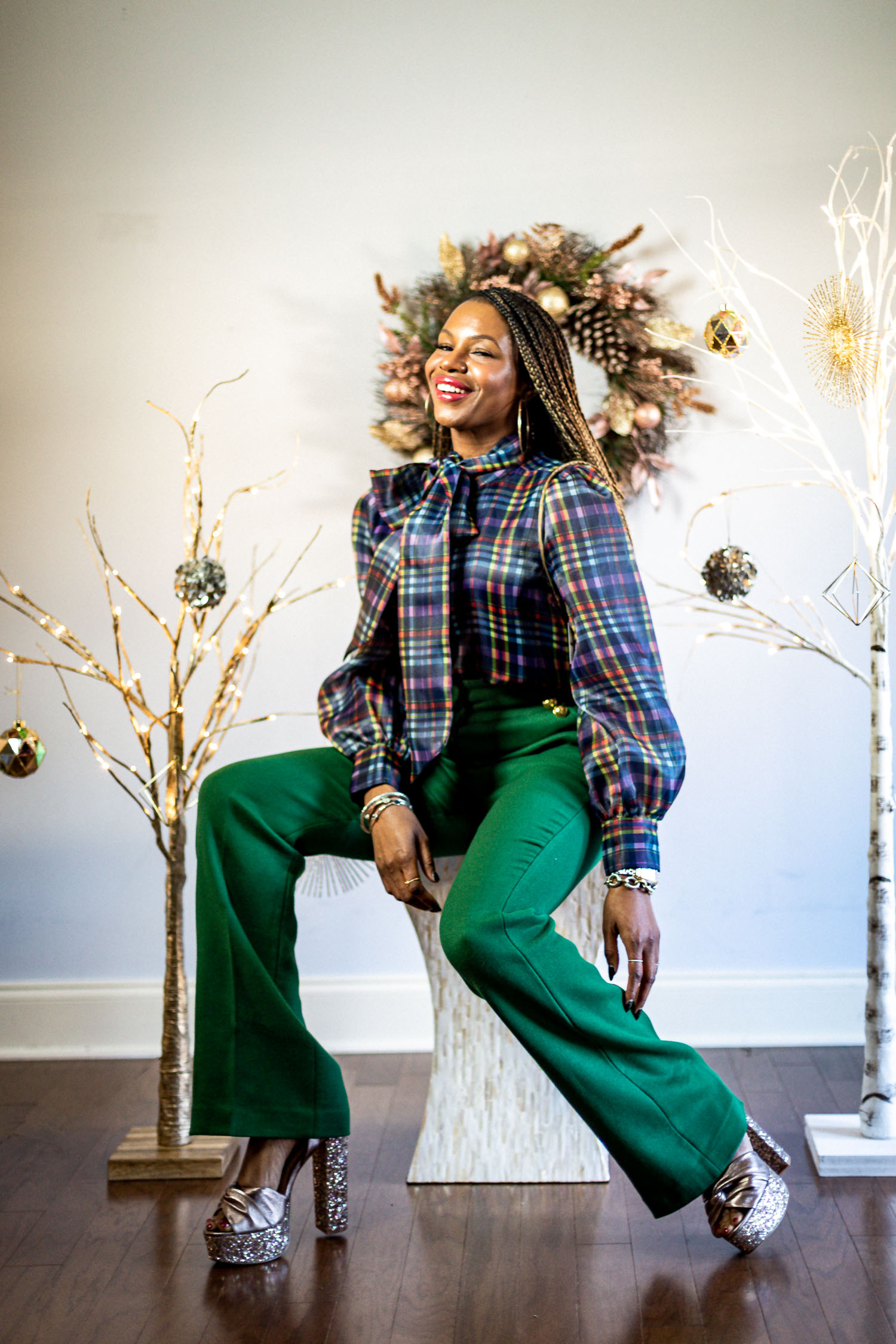 top atlanta blogger creates the perfect gift guide for gifts for your bestie, best gifts, to gifts for mom, best gifts for your best friend, gifts for your bestie, holiday gifts