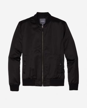 bonobos black bomber jacket, christmas gifts for him, best christmas gifts, best gifts for him