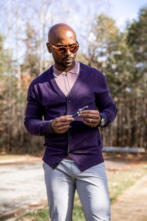 top atlantt blogger's husband shares what men want for christmas, holiday gifts for men, what men want, holiday gift for men, best holiday gifts for men, best christmas gifts for men, mont blanc pen, ball point pen