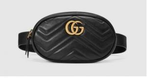 gucci belt bag, bag
