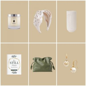 holiday gift guide, what to give in 2020, self care gifts, gifts for her, gifts for friends, gifts for your best friends, gifts for your best girl friend, what i am coveting, self care gifts