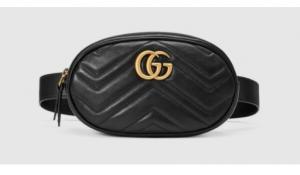 gucci, gucci belt bag