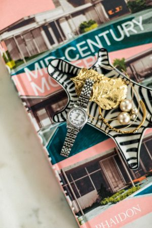 rolex watch, eBay's Authenticity Guarantee., rolex watch for a fraction of the price, eBay's Authenticity Guarantee., rolex watch for a fraction of the price