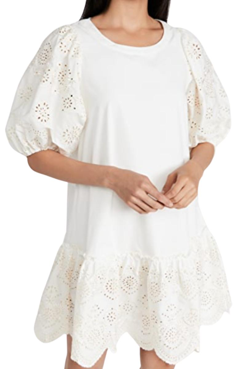 summer dresses, best summer dresses under $150