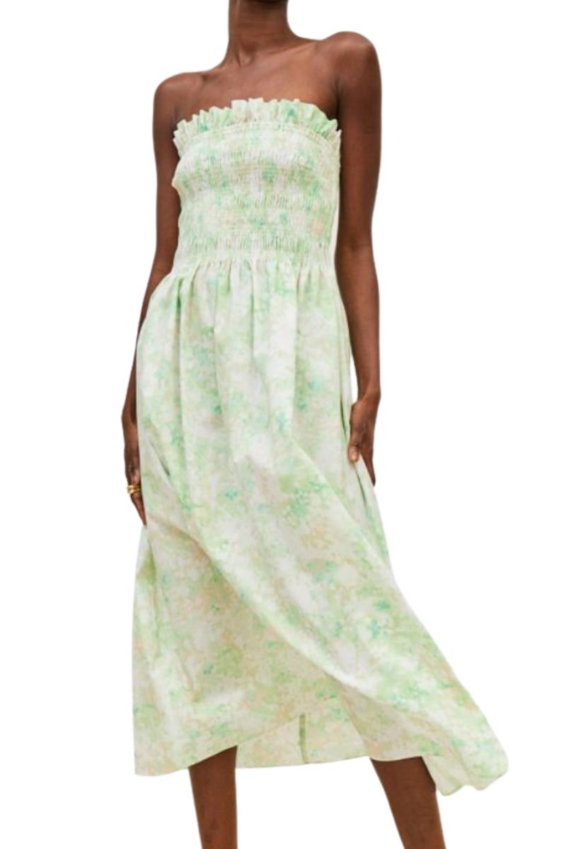 summer dresses, best summer dresses under $50