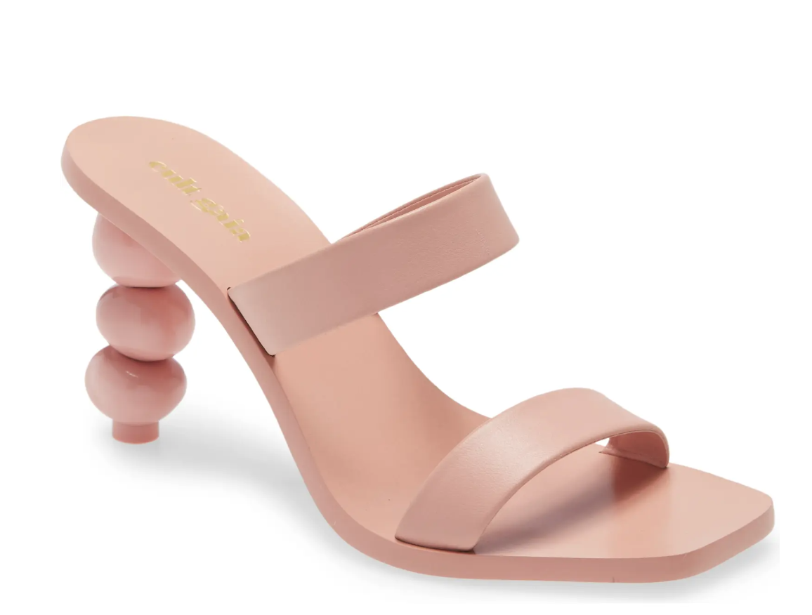 nordstrom anniversary sale, cult gia, must-have