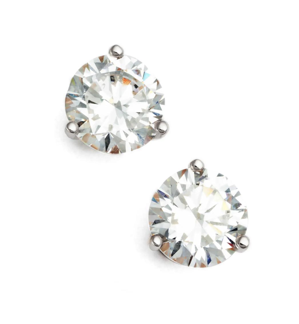 nordstrom anniversary sale, earrings