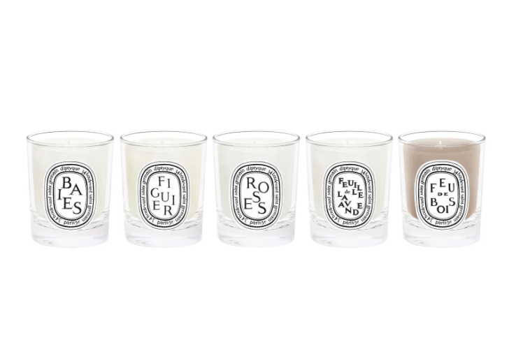 nordstrom anniversary sale, candles